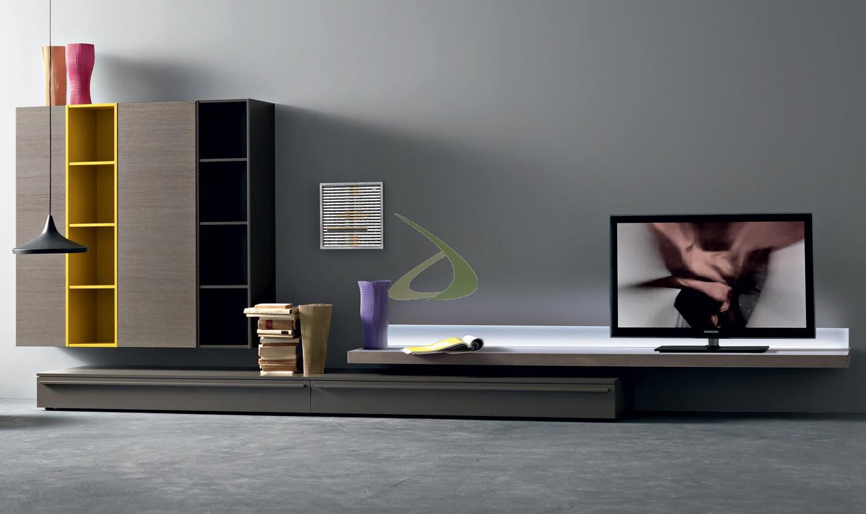 salon muebles bajo costo