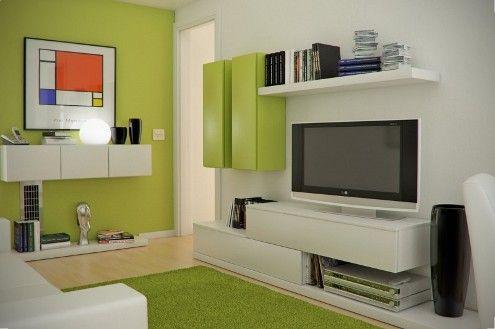decoracion muebles baratos
