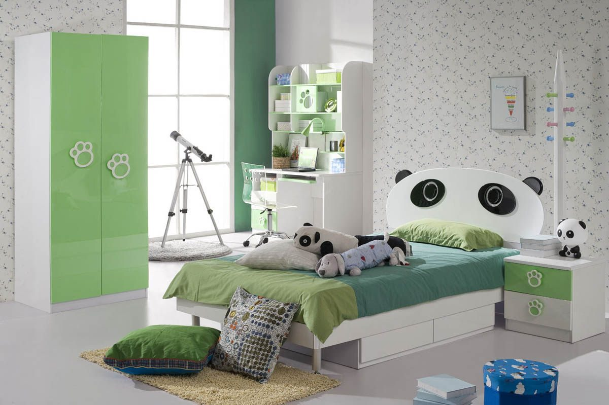 Baby Kids Kids Bedroom Furniture Kids Beds Donco Kids Sku Luy1397 - Container bed home building furniture and interior design ideas decoracin de cuartos infantiles un reto asequible hoy