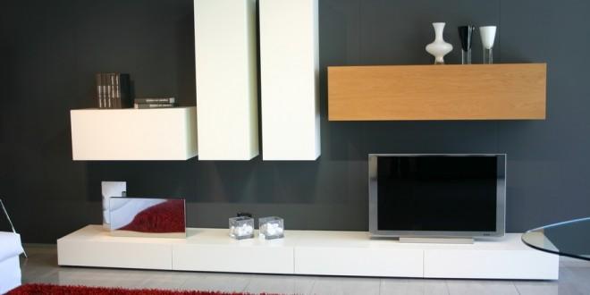 Muebles de salon modulares baratos hoy lowcost for Muebles para acuarios baratos