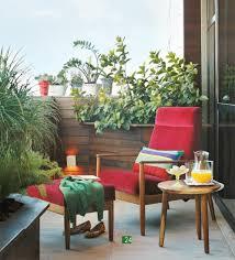 rincon terraza pequeña
