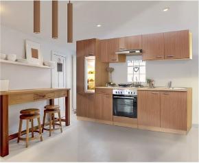 muebles de cocina baratos amazon