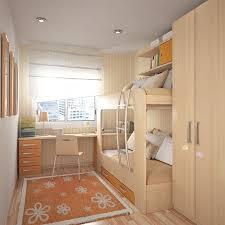 alfombras en habitaciones pequeñas