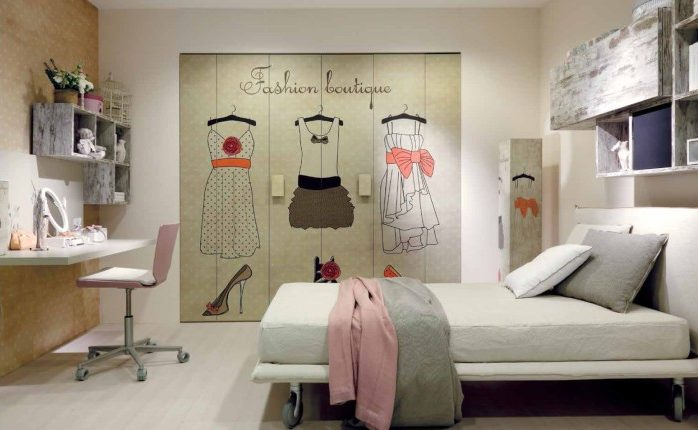 decoracion-cuarto-femenino