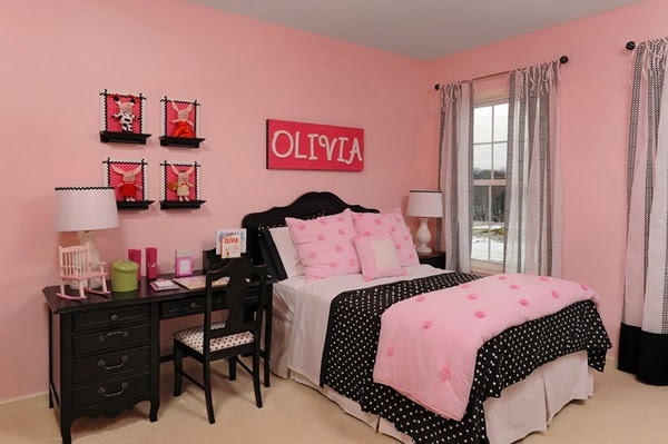 Como decorar mi cuarto ideas creativas hoy lowcost Bedrooms stunning teenage bedroom ideas