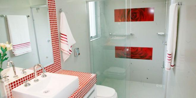 decoracion cuartos de baño pequeños | Hoy LowCost