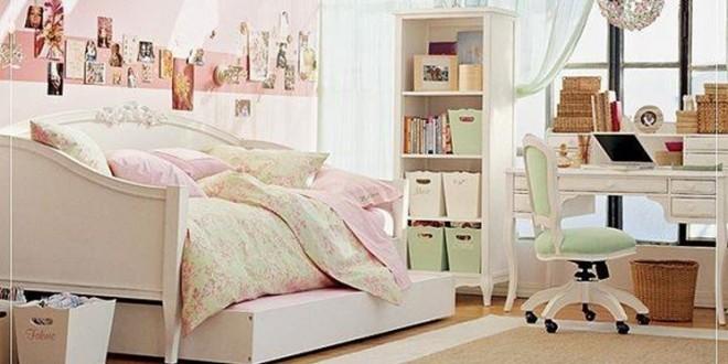 Decoracion cuartos juveniles hoy lowcost for Como decorar una casa con poco dinero