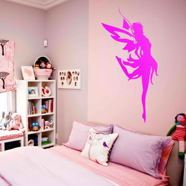 Como decorar mi cuarto ideas creativas hoy lowcost - Como decorar una pared de habitacion ...