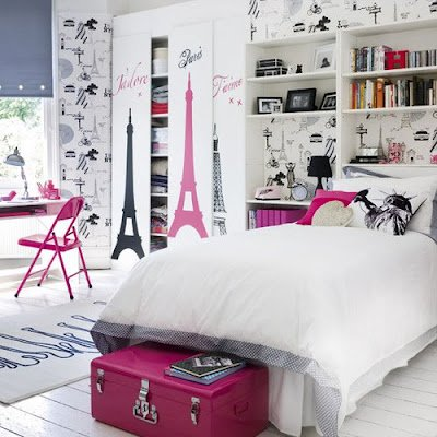 COMO DECORAR MI CUARTO. IDEAS CREATIVAS | Hoy LowCost