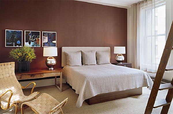 Como decorar mi cuarto ideas creativas hoy lowcost for Adornos para decorar muebles
