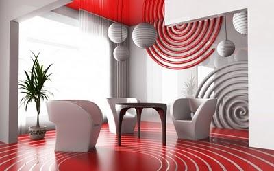 diseños exclusivos decoracion casas pequeñas