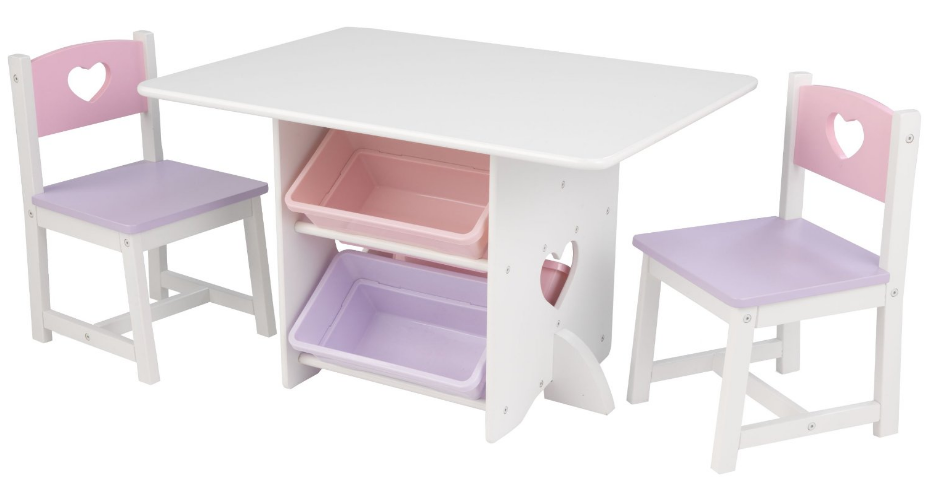 muebles-auxiliares-infantiles-amazon