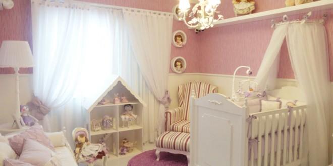 muebles bebe en color blanco | Hoy LowCost