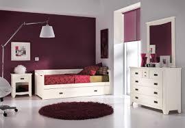 Combinación muebles juveniles