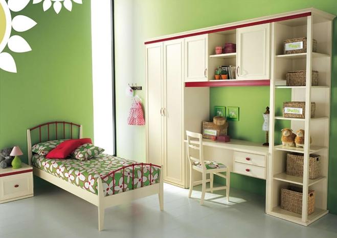 practico-y-funcional-dormitorio-para-nina