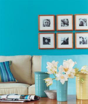 fotografias para decorar paredes