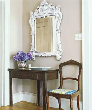 muebles segunda mano restaurados