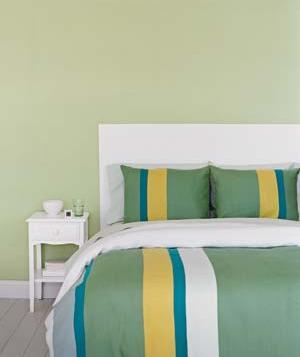 low cost cabeceros camas matrimoniales