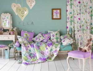 cortinas decoracion habitaciones jovencitas - copia