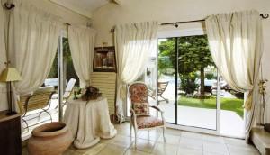 cortinas diseño para salones - copia