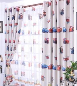 cortinas habitaciones infantiles - copia