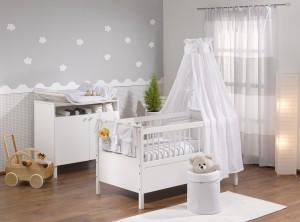 cortinas habitaciones para bebes - copia