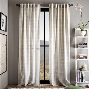 cortinas modernas para salones - copia
