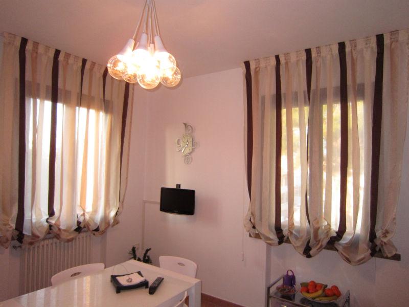 cortinas modernas originales