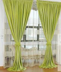 cortinas para decoracion salones - copia