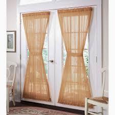 cortinas para ventanas de paso - copia