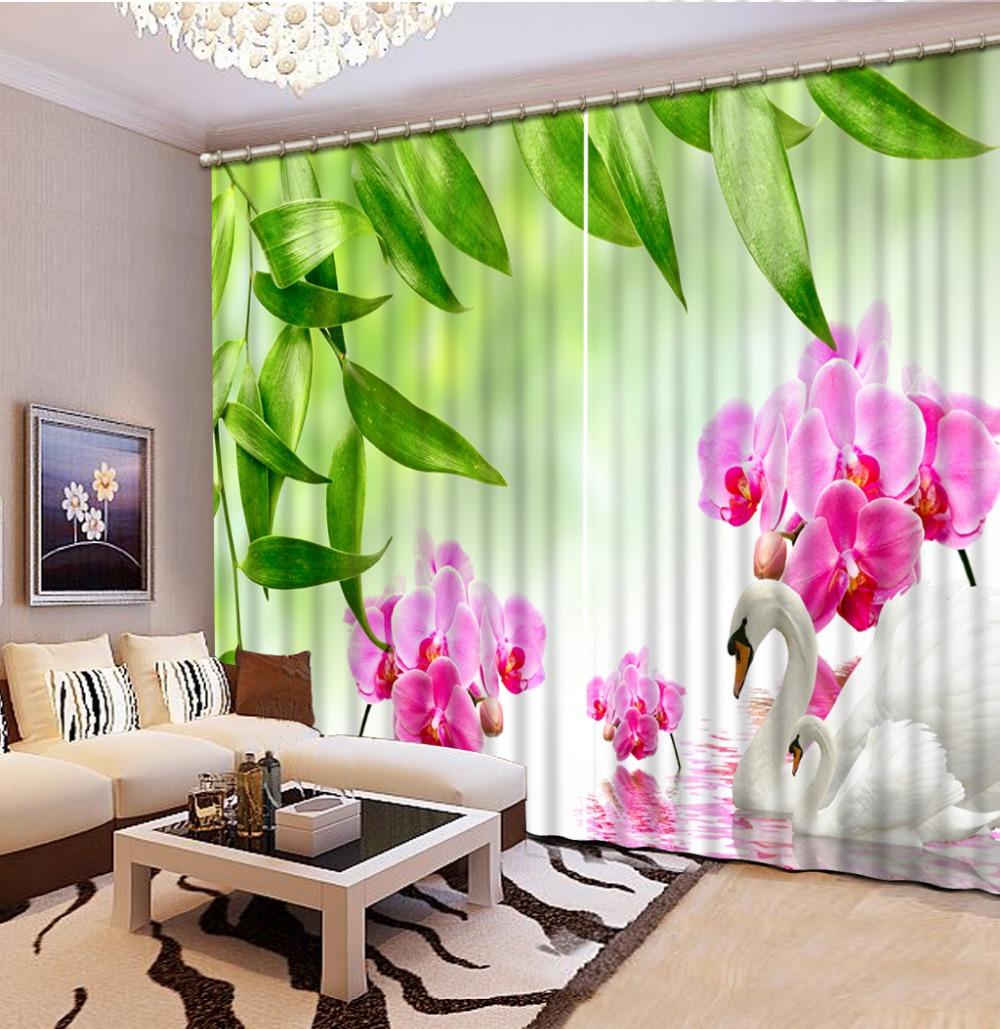 modelos de cortinas modernas 2017