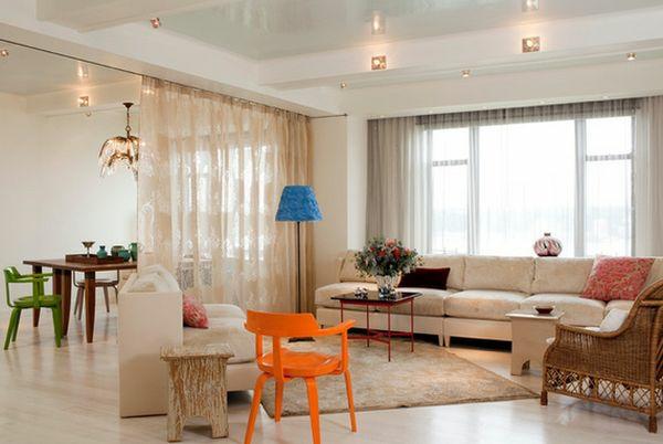 cortinas-separadoras-de-ambientes