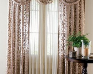 decoracion cortinas clasicas - copia