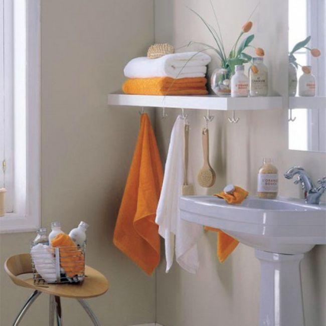 Decoraci n de ambientes cambia la tuya por poco dinero - Objetos decoracion baratos ...