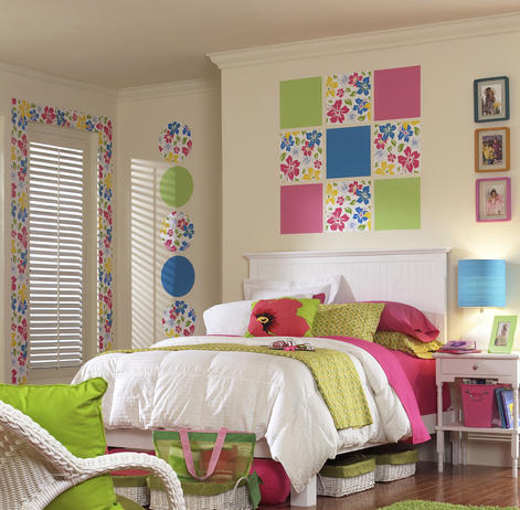 diseños baratos paredes
