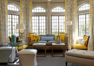 diseño cortinas para salon - copia