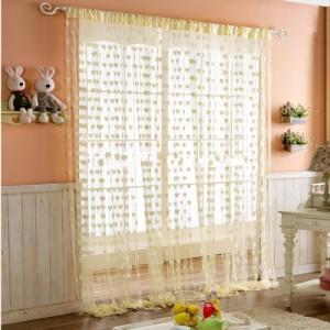 diseño cortinas traslucidas para dormitorios infantiles - copia