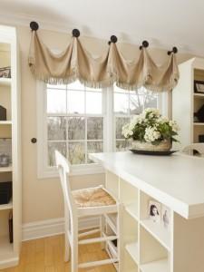 diseño decoracion ventanas para cocinas - copia
