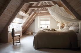 dormitorios de matrimonio pequeños estilo rustico - copia
