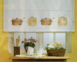 estor decoracion cocina rustica - copia