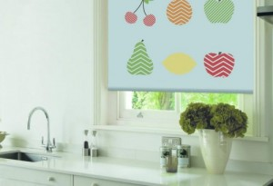 estores decoracion cocina - copia