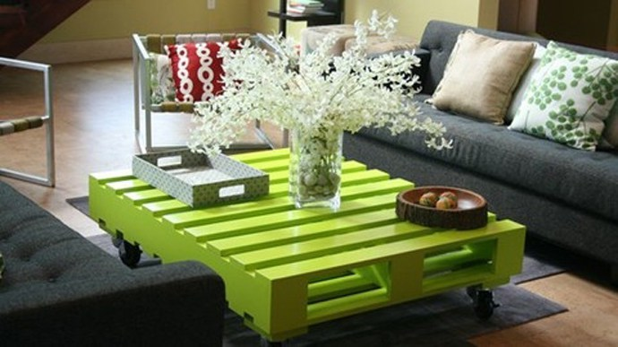 muebles auxilares low cost