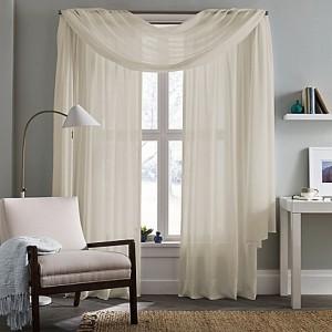 6 ideas para modelos de cortinas modernas hoy lowcost - Modelos de cortinas para dormitorio ...