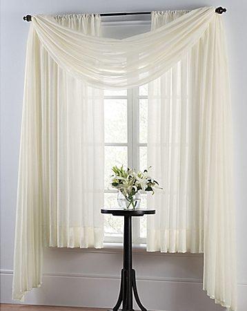 Modelos de cortinas modernas 2018 hoy lowcost for Modelos de cortinas