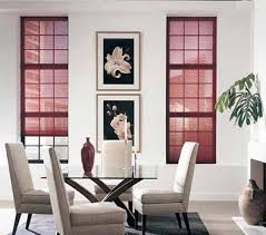 modelos de cortinas para espacios pequeños