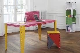 muebles hechos para decoracion