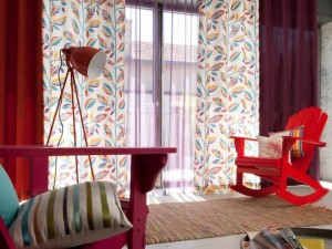 paneles japoneses decoracion salas