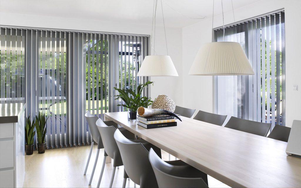 Modelos de cortinas modernas 2018 hoy lowcost for Cortinas para casas modernas