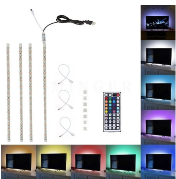 ambiente-salas-de-estar-con-iluminacion-led-amazon