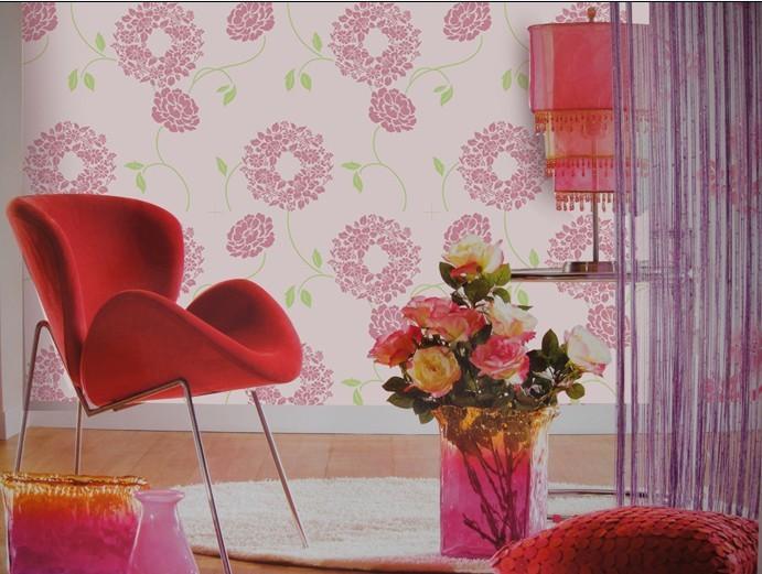 Ultimas tendencias en decoracion de paredes affordable - Ultimas tendencias en decoracion de paredes ...